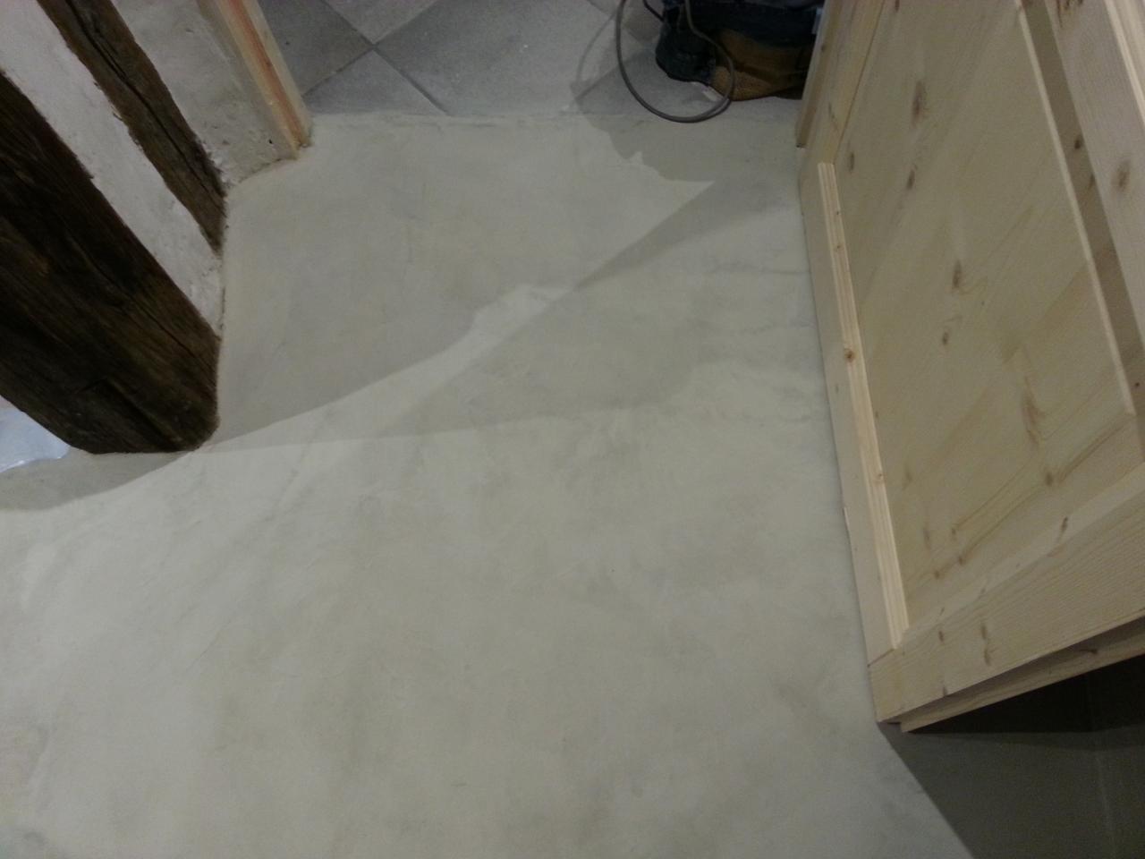 b ton cir enduits chaux terre argile page 4 4. Black Bedroom Furniture Sets. Home Design Ideas